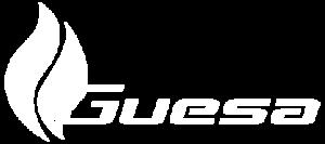 guesa-white